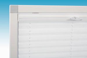 Spezielle Spanndrahtverspannung für Horizontale Anlagen